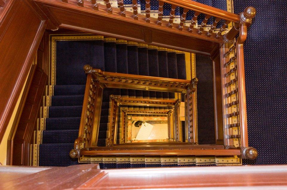 Hong Kong Eto Sydney Hong Kong House